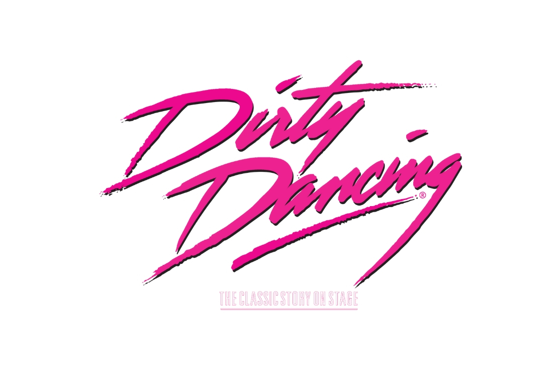 DIRTY DANCING - The Classical Story on Stage