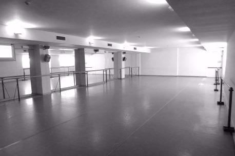 L istituzione la struttura teatro nuovo giovanni da udine - Sala insonorizzata ...